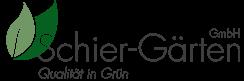 Schier Gärten - bester Gärtner Zürich